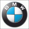 BMWの検索が出来ます