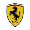 フェラーリの検索が出来ます