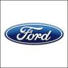 フォード・モーターの検索が出来ます