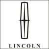 リンカーンの検索が出来ます