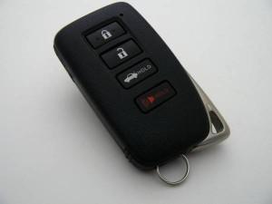 2011年(平成23年)1月の発売モデル~現行まで全て対応可能です。