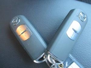 2012年(平成24年)2月の発売モデル~現行まで全て対応可能です。