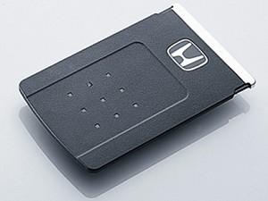 1989年(平成元年)9月の発売モデル~現行まで全シリーズ・全グレード全て対応可能です。