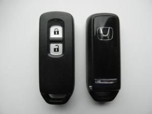 2012年(平成24年)11月の発売モデル~現行まで全て対応可能です。