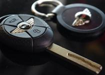 輸入外国車鍵のトラブル解決します!