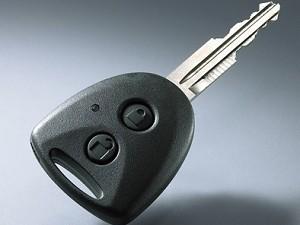 1997年(平成9年)2月の発売モデル~現行まで全シリーズ・全グレード全て対応可能です。