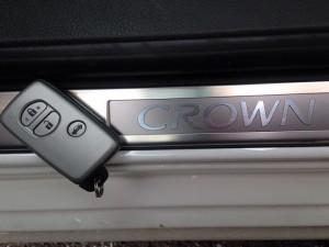 クラウン_GRS200