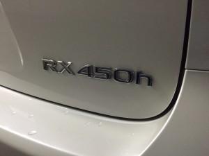 RX450h_GYL15