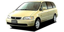 初代前期:RA1・2:1994y10~1996y09