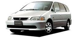 初代後期:RA3・4:1997y08~1999y08