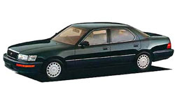 10系:1989y10~1994y10