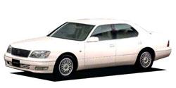 20系:1994y10~2000y08