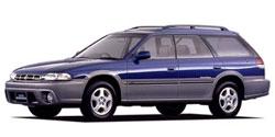 BG系:1995y08~1996y11