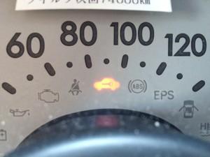 トヨタ_パッソ_ KGC10_2006y