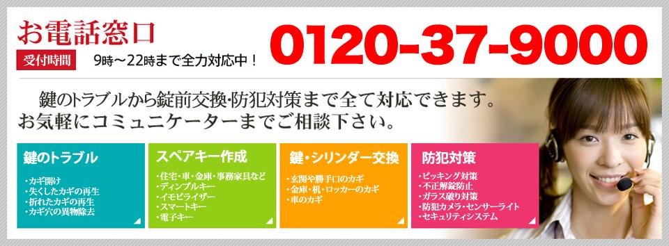 0120-37-9000