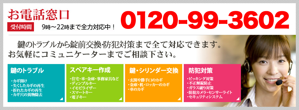 0120-99-3602