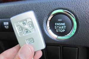 2008年(平成20)5月の発売モデル~現行まで全シリーズ・全グレード全て対応可能です。