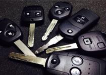 その他車両鍵のトラブル解決します!