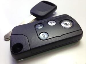 1996年(平成8年)5月の発売モデル~現行まで全シリーズ・全グレード全て対応可能です。