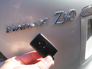 2004年(平成16年)11月の発売モデル~現行まで全シリーズ・全グレード全て対応可能です。