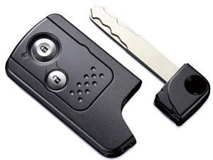 1997年(平成9年)4月の発売モデル~全シリーズ・全グレード全て対応可能です。
