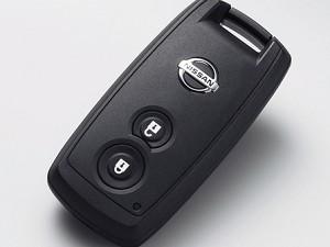 2002年(平成14年)4月の発売モデル~現行まで全て対応可能です。