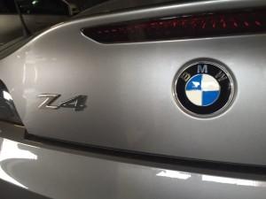 BMW_鍵紛失作製