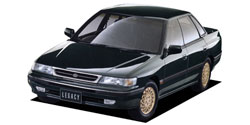BG系:1989y02~1993y03