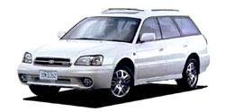 BH系:1998y06~2001y10